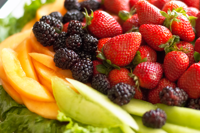 healthy fruites to stay fit for your juice fasting for weight loss strategy