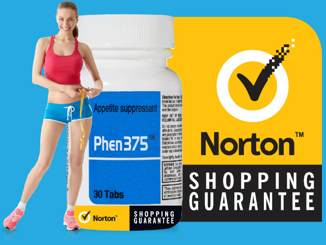 Phen375 diet pills reviews - Which is most recommended guaranteed weight loss product that works like Phentermine 37.5 tablets OTC? Read real Phen375 reviews results from users before you buy! Natural appetite suppressant fat melting thermogenic booster supplement