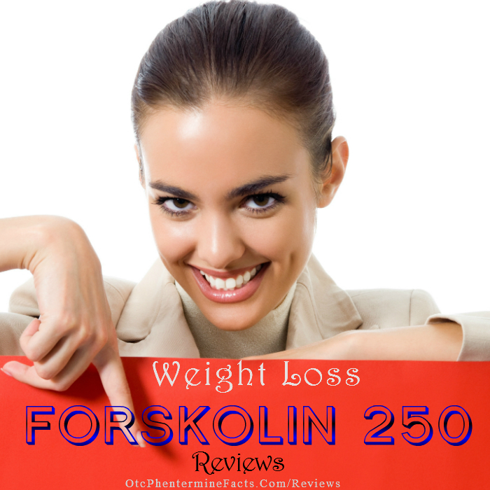 Forskolin-250 pure forskolin for weight loss reviews - Before you buy pure Forskolin for weight loss supplements online or in stores, read REAL Forskolin-250 reviews! Does it really work to melt body fats and belly fat rapidly without losing muscles? Side effects results, ingredients and more
