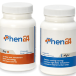 Phen24 review - Is it a good weight loss product similar to Phentermine 375?