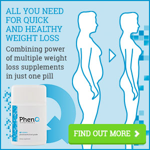 Does PhenQ work like phentermine pills? Click Here to Visit The Official PHENQ Website