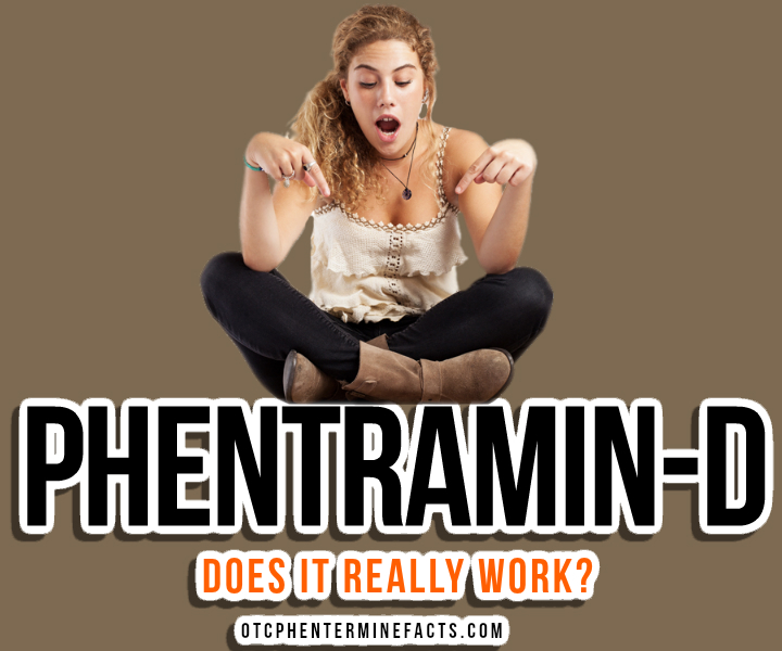 Phentramin-D reviews - Looking for top rated non prescription appetite suppressor for rapid weight loss much like Phentermine OTC? Read true reviews for Phentramin-D capsules before you buy Phentermine alternatives online or in stores! Fast fat burning results, bad effects, ingredients, where to buy Phentramin D cheap and more